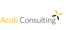 Acob Consulting